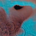 [New] Pink Floyd: Meddle