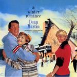 [New] Martin, Dean: A Winter Romance