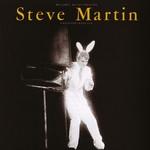 [Vintage] Martin, Steve: A Wild & Crazy Guy