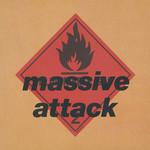 [New] Massive Attack: Blue Lines