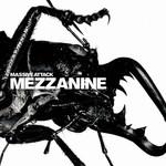 [New] Massive Attack: Mezzanine (2LP)