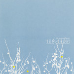 [New] Shins: Oh Inverted World