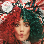 [New] Sia: Everyday Is Christmas
