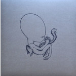 [New] Sigur Ros: Agaetis Byrjun (20th Anniversary Remaster)