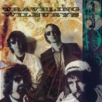 [New] Traveling Wilburys: Vol. 3