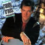 [Vintage] Travis, Randy: Always & Forever