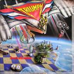 [Vintage] Triumph: Just a Game