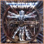 [Vintage] Triumph: Thunder Seven