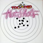 [Vintage] Trooper: Hot Shots
