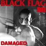 [New] Black Flag: Damaged