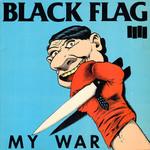 [New] Black Flag: My War