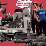 [New] Black Keys: Rubber Factory
