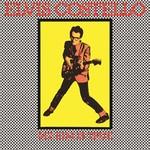 [New] Costello, Elvis: My Aim Is True
