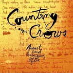[New] Counting Crows: August And Everything After (2LP)