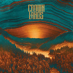 [New] Cown Lands: Crown Lands