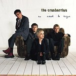 [New] Cranberries: No Need To Argue (2LP)