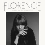 [New] Florence & the Machine: How Big, How Blue, How Beautiful (2LP)