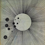 [New] Flying Lotus: Cosmogramma (2LP)