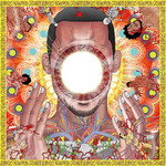 [New] Flying Lotus: You're Dead (2LP)