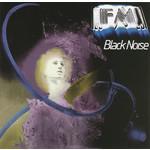 [Vintage] FM: Black Noise