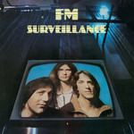 [Vintage] FM: Surveillance