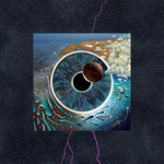 [New] Pink Floyd: Pulse (4LP, box-set)