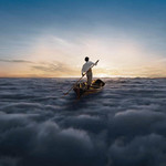 [New] Pink Floyd: The Endless River (2LP)
