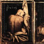 [New] Pixies: Come On Pilgrim
