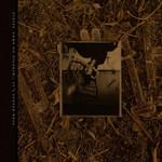 [New] Pixies: Come On Pilgrim... It's Surfer Rosa (3LP, Deluxe Ed., gold vinyl)