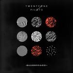 [New] Twenty One Pilots: Blurryface