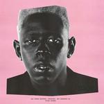 [New] Tyler, The Creator: Igor