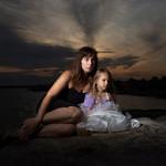 [New] U.S. Girls: Heavy Light