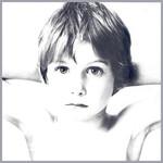 [New] U2: Boy
