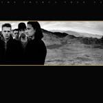 [New] U2: Joshua Tree (2LP, 30th Anniversary Ed.)