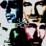 [New] U2: Pop (2LP)