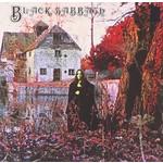 [Vintage] Black Sabbath: self-titled