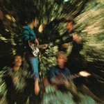 [New] Creedence Clearwater Revival: Bayou Country (180g, half-speed remaster)