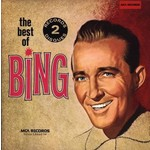 [Vintage] Crosby, Bing: Best of...