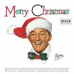 [Vintage] Crosby, Bing: Merry Christmas