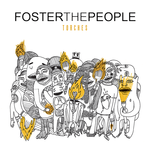 [New] Foster The People: Torches