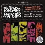 [New] Foxboro Hottubs (Green Day): Stop Drop And Roll!!! (Rocktober 2020, green vinyl)