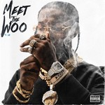 [New] Pop Smoke: Meet The Woo 2 (2LP)