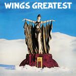 [Vintage] McCartney, Paul & Wings (Beatles): Greatest Hits