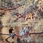 [Vintage] McCartney, Paul & Wings (Beatles): Wild Life
