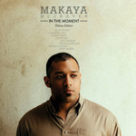 [New] McCraven, Makaya: In The Moment (3LP, Deluxe Ed.)