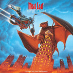 [New] Meat Loaf: Bat Out Of Hell