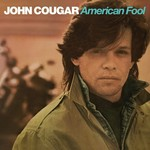 [Vintage] Mellencamp, John Cougar: American Fool