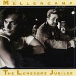 [Vintage] Mellencamp, John Cougar: Lonesome Jubilee