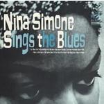 [New] Simone, Nina: Sings the Blues