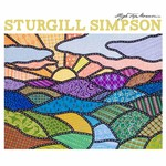 [New] Simpson, Sturgill: High Top Mountain